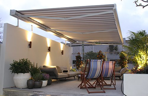 Retractable Awnings Sydney Pergolas Awning Outdoor